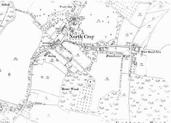 map-01154-350