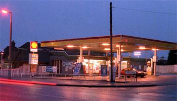 westwood-lane-1986-dusk-02-350