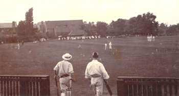 streatham-cricket-club-00209-350