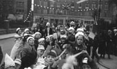 1937-Coronation-01-170