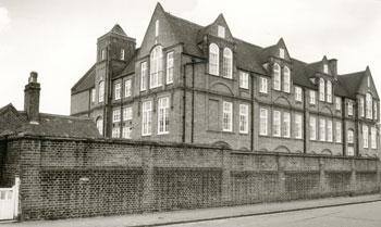 heber-primary-school-01623-350