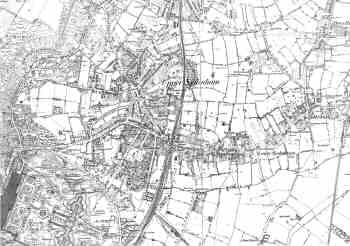 map-01402-350