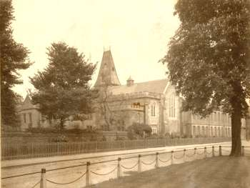 dulwich-old-college-00611-350