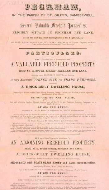 peckham-rye-estate-00858-350