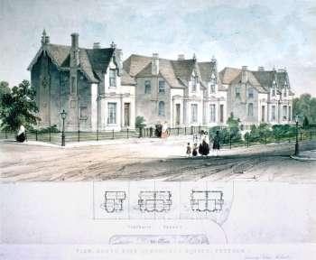 lyndhurst-square-00264-350