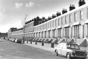clifton-crescent-00263-350