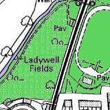 map-ladywell-fields-160