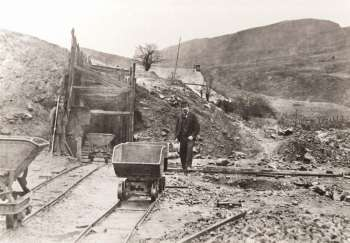 railway-excavations-00881-350