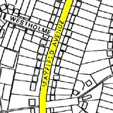 map-mayfield-avenue-160