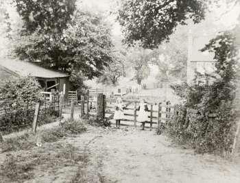chapel-farm-01072-350
