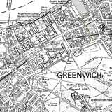 map-greenwich-park-street-160