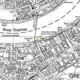 map-pier-160