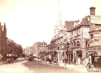 streatham-high-road-00158-350