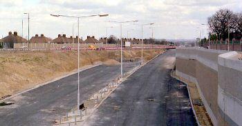 a2-new-road-1987-01-350