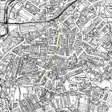 map-greenwich-south-street-160
