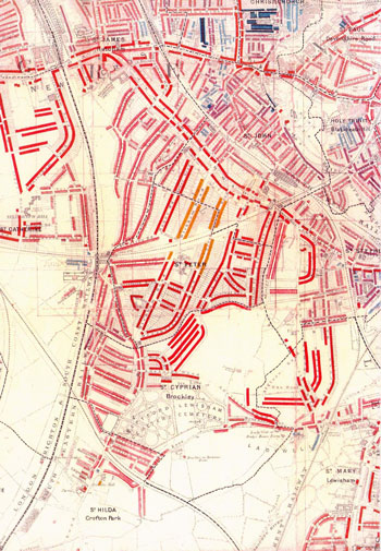 map-01364-350