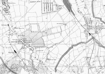 map-01374-350