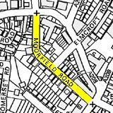 map-moorfield-road-160