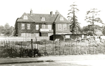 mayfield-house-01438-350