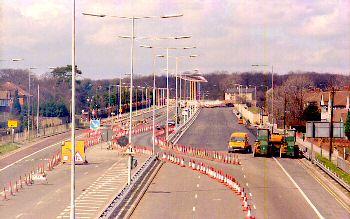 a2-new-road-1987-02-350