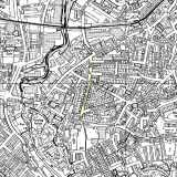 map-egerton-drive-160