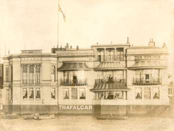 trafalgar-tavern-01216-350