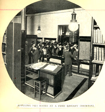 tate-library-01749-350
