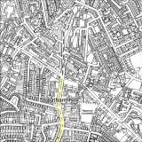 brixton-causeway-map-00052-160
