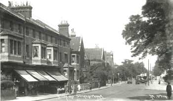 streatham-high-road-00347-350