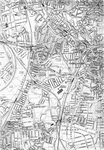 map-01365-350