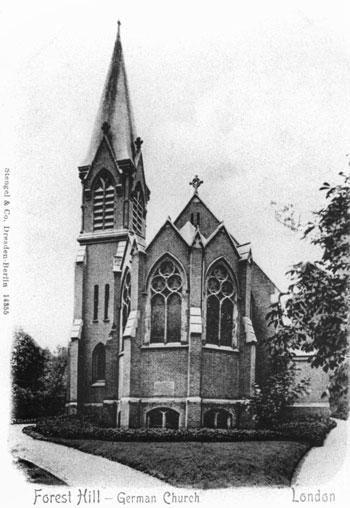 german-church-00323-350