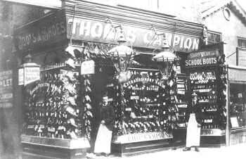 thomas-campion-00319-350