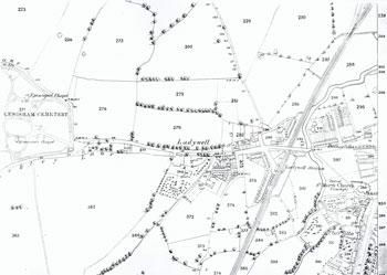 map-01387-350
