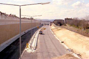a2-new-road-1987-04-350