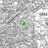 map-gloucester-circus-160