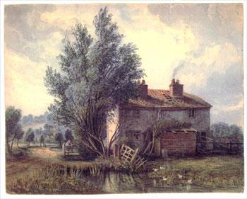 cottage-01941-350