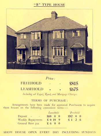 kidbrooke-park-estate-01179-1-350