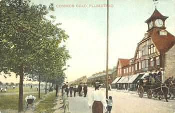 plumstead-common-road-01102-350