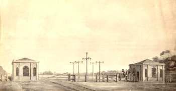toll-gate-00232-350