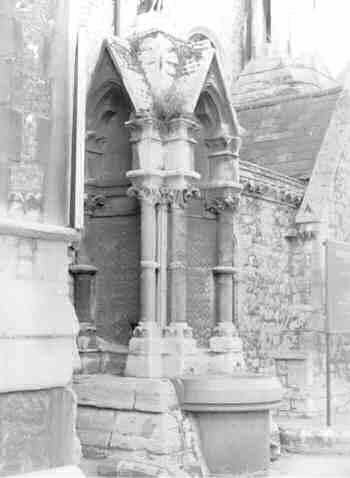 immanuel-church-00251-2-350