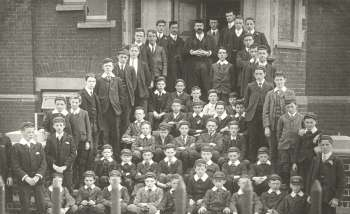 brockley-school-00125-350