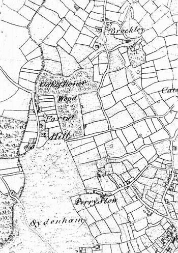 map-01377-350