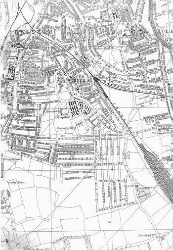 map-01384-350