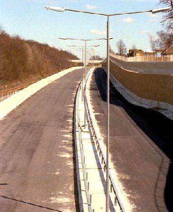 a2-new-road-1987-05-350