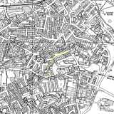 map-maidenstone-hill-160