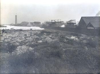 greenwich-wharf-01936-350