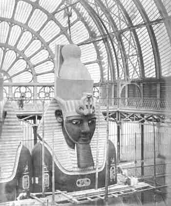 colossi-of-abu-simbel-00213-350