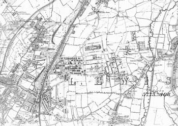 map-01378-350