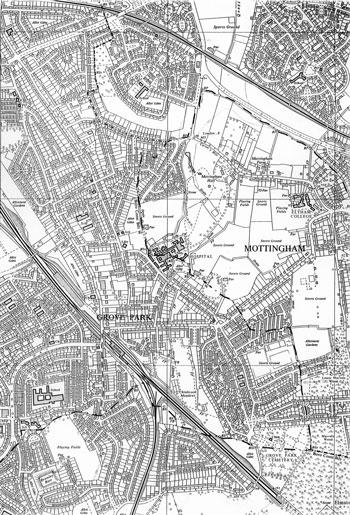 map-01382-350