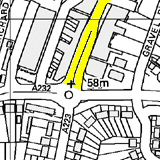 map-orpington-high-street-160